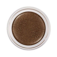 Lunasol by KANEBO Shimmer Color Eyes ~ EX06 Deep Brown ~ 2018 Summer Limited Edition