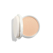 CHANEL Le Blanc Oil-in-Cream Whitening Compact Foundation (Refill ONLY) #10 Beige