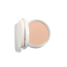 CHANEL Le Blanc Oil-in-Cream Whitening Compact Foundation (Refill ONLY) #22 Beige Rose