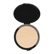 GIORGIO ARMANI Neo Nude Fushion Powder (Refill ONLY) ~ 2018 summer new item