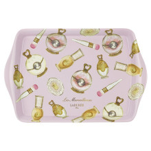 Les Merveilleuses LADUREE Makeup Tray ~ Autumn 2018 Limited Edition