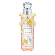 JILL STUART Juicy Sunny Floral Everything Mist j 200ml ~ 2018 Summer Limited Edition