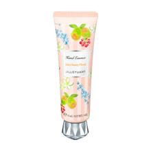JILL STUART Juicy Sunny Floral Hand Essence j 30g ~ 2018 Summer Limited Edition