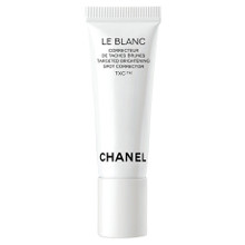 CHANEL LE BLANC Targeted Whitening Spot Corrector TXC 10ml