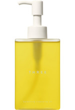 THREE Balancing Cleansing Oil 200ml ~ 2013 new