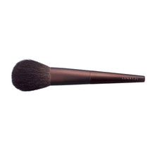 Lunasol by KANEBO Powder Brush N