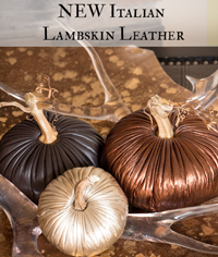 leather-pumpkin-category-head.jpg