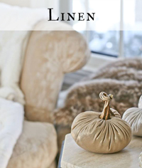 linen-category-head-3-200.jpg
