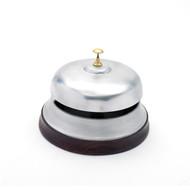 Deck Hand Bell