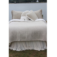 Silk Coverlet - Heavenly Silk