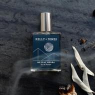 Mezcal Negra Eau de Parfum