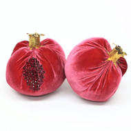 Velvet Pomegranate - Guava