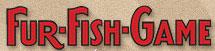 furfishgame.jpg