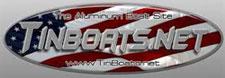 tinboats-logo.jpg