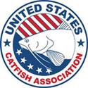 uscatfish-logo.jpg