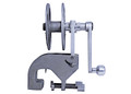 AW-GCJ715- Gunnel Clamp Junior