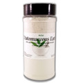 Diatomaceous Earth Powder by Powerline Health