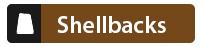 shell-backs.jpg