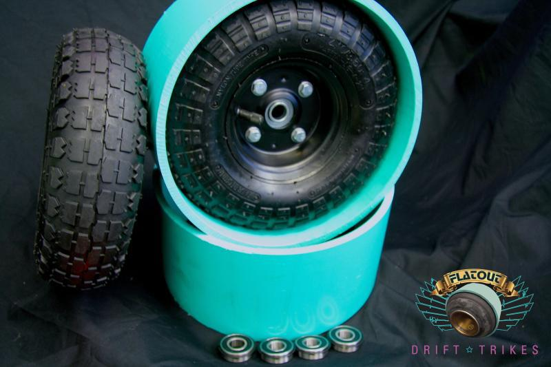 basicwheelsetpvc60-for-drift-trike-84974.1388722125.1280.1280.jpg