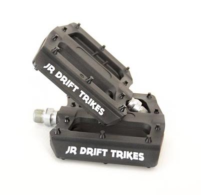 jr-black-pedals.jpg