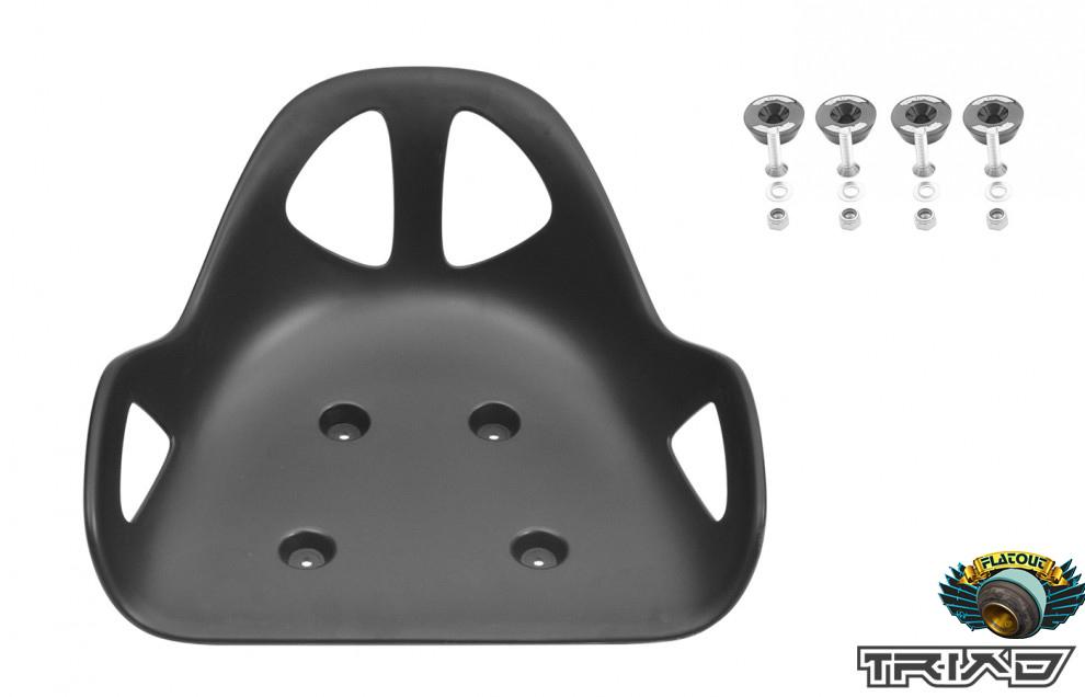 trike-seat-triad-1-49607.1432234751.1280.1280.jpg