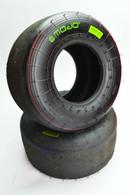 Kart Tires | Used