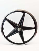 "20"" MAG Wheel"