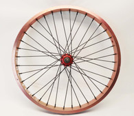 Used Front Wheel 20"