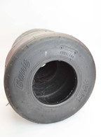 Burns Kart Tires | Set of 2 | 11x6x5