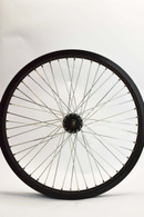 "Mongoose 20"" Wheel 