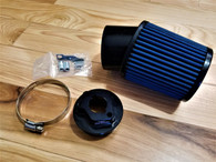 Gas Air Filter KIT 212cc
