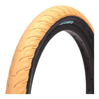 MERRITT - OPTION TIRE 2.35 X 20 - GUM