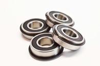 "High Speed Bearing Kit | Standard 5/8"" Axle Wheels"