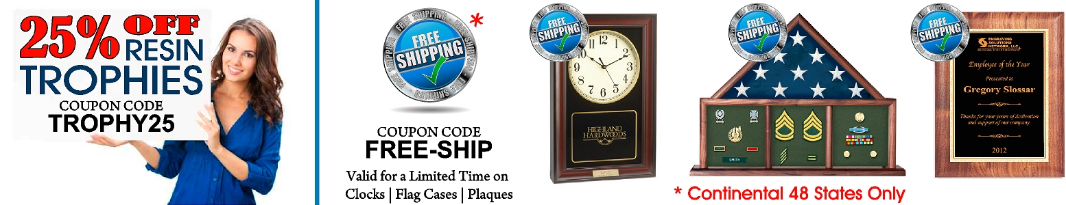 banner-resin-discount-free-ship-plaques-flag-cases-clocks.jpg