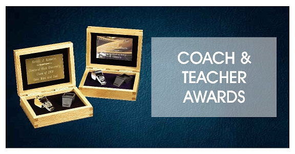 coach-teacher-awards.jpg