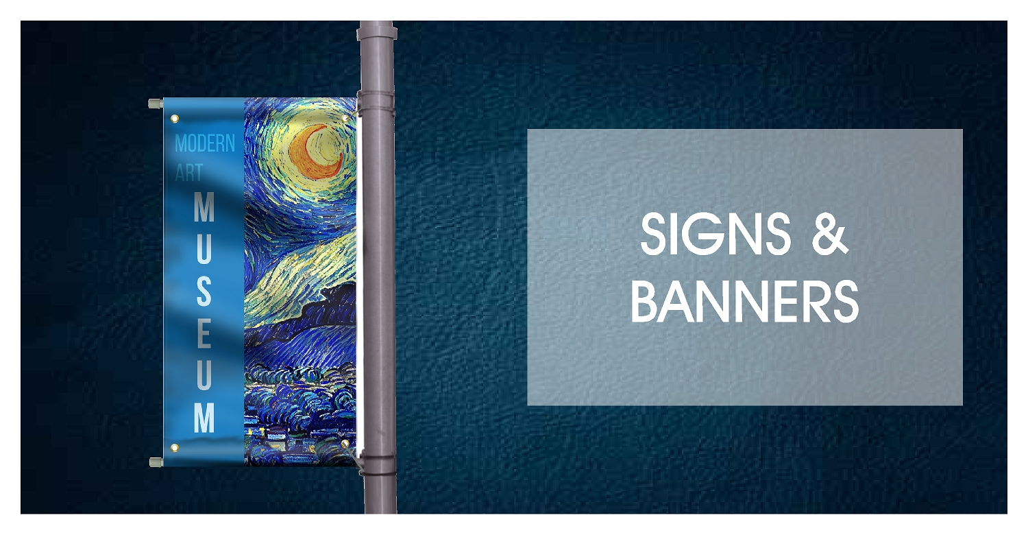 custom-printed-banners-nh.jpg