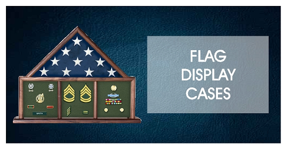 flag-display-cases.jpg