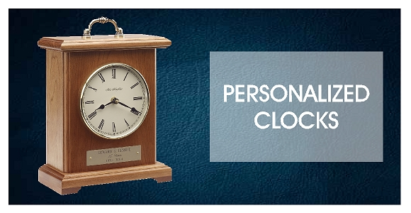 personalized-clocks.jpg