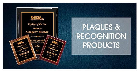 plaques-recognition.jpg