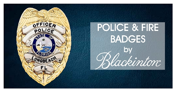 police-badges-blackinton.jpg