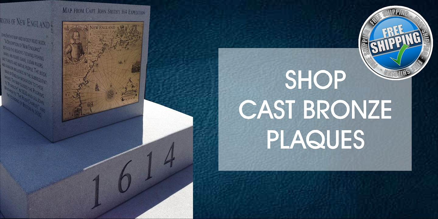 shop-cast-bronze-plaques-free-shipping.jpg