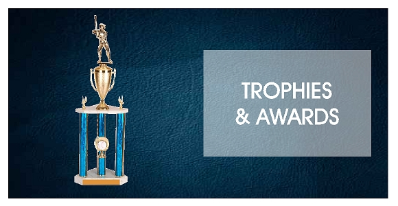 trophies-awards.jpg
