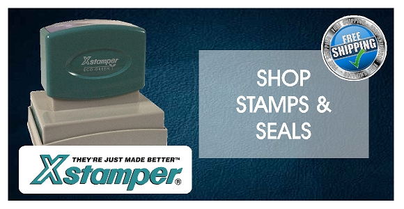 xstamper-seals-stamps.jpg