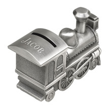 personalized-engraved-train-bank