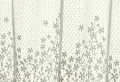 Country Curtains Lace Curtains Country Village Shoppe
