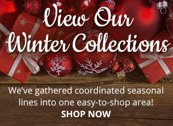 Shop Winter Country Collections