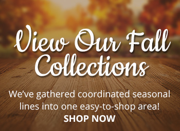 Shop Fall Country Collections