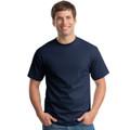 Tagless t-shirt