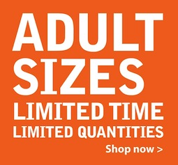 banner-box-adult-shirts-in-stock.jpg