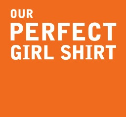 perfect-girl-shirt-box.jpg